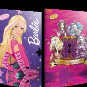 15-01-08-marquee-porta-barbie-eah-574x446